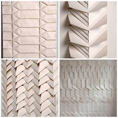 Tracey Tubb Wallpaper as used ion #GIDC