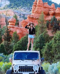 Jeep Trails, Jeep Baby, Jeep Photos, Willys Mb, Explore Travel, Jeep Wrangler Unlimited, N Girls, Top Cars, Jeep Life