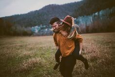 Love | #engagement