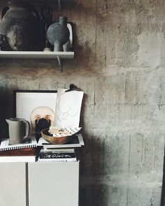 #interiordesign Linnéa Salmén (@linneasalmen)