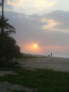 Palomino-Guajira Colombia