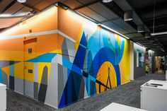 Linkedin - Galeria de Imagens   Galeria da Arquitetura