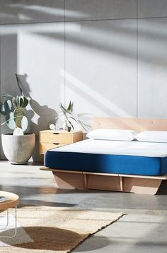 Koala mattress + bed base | Delivering high quality furniture with 4-hour delivery and a risk-free 120-night trial. Proudly Australian made and owned.