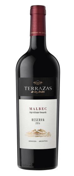 30 Best Cheap Wines That Taste Like They're Expensive | YourTango Good Cheap Red Wine, Best Red Wine, Cheap Wine, Good And Cheap, Red Wine List, Types Of Red Wine, Red Blend Wine, Malbec Wine, Wine Pairings