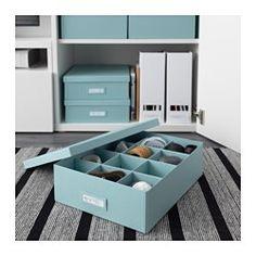 ikea f rh ja briefablage papierablage ordnungshalter aus birke etagen regal holz in b ro. Black Bedroom Furniture Sets. Home Design Ideas