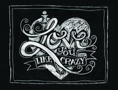 MAWY15 - I Love You Swear Word Coloring Book, Heart Coloring Pages, Printable Adult Coloring Pages, Coloring Pages To Print, Coloring Books, He's Mine, Love You Like Crazy, Chalkboard Art Quotes, Emo