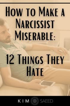 Narcissistic People, Narcissistic Behavior, Narcissistic Abuse Recovery, Narcissistic Personality Disorder, Narcissistic Children, Relationship Advice Quotes, Difficult Relationship, Marriage Advice, Just In Case