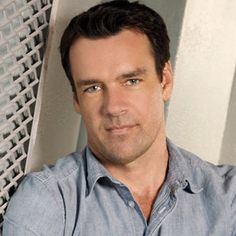 HAPPY BIRTHDAY David James Elliott 9/22/2015