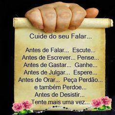 Graficas_Portugues: