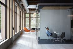 Gallery of VSCO / debartolo architects - 16