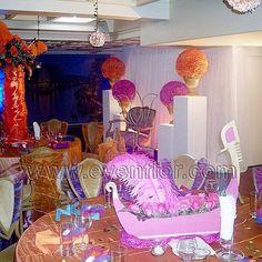 Decoración estilo carnaval veneciano. #evenflor #eventplanner #wedding #boda #todopasasuevento #excelente #exitototal #cumpleaños #infantil #corporativo #comunion #matrimonio #tematico #bautizo #bendiciones #hechoenvenezuela #hechoconamor #trabajoenequipo #exitototal #caracas #venezuela #15años #bendiciones #boda #vip #comida #pasapalos #cocina #mobiliario #lounge #buffet #flores #eventosocial #eventprofsuk #eventprofs #meetingplanner #meetingplanner #meetingprofs #inspiration #popular…