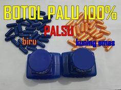 Hammer Of Thor Palu 100% Produk Palsu Di Indonesia