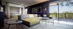 Cassia Suite Game Lodge, Beach Road, Outdoor Furniture Sets, Outdoor Decor, Architect Design, Safari, Cottage, Patio, House