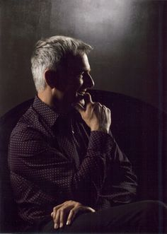 One of my favorite pics of Mark Harmon. Gibbs Ncis, Leroy Jethro Gibbs, Best Tv Shows, Best Shows Ever, Favorite Tv Shows, Ncis Series, Tv Series, Ncis Characters, Abby Sciuto