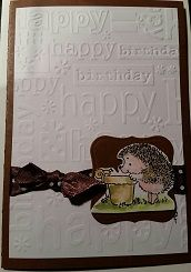 Snoopy, Happy, Fictional Characters, Design, Home Decor, Stamping Up, Cards, Happy Happy Happy, Room Decor