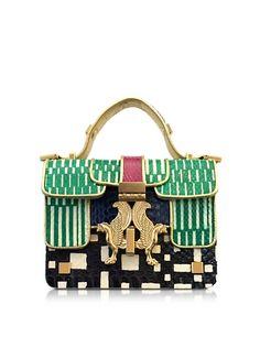 bags on Pinterest | Shopping Bags, Donna D\u0026#39;errico and Longchamp