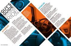 Mag Living Magazine, Doterra, Fall, Autumn, Fall Season, Doterra Essential Oils