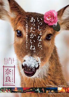 ... Japan Advertising, Creative Advertising, Advertising Poster, Advertising Design, Dm Poster, Typography Poster, Poster Prints, Japanese Poster Design, Japanese Design