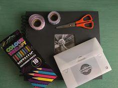 15 ideas de regalo DIY mejor amiga Diy Originales, Bff, Presents, Ideas, Flower, Pink, Frases, Best Friend Gifts, Creative Gifts