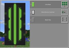 Top 10 Coolest Banners In Minecraft Minecraft Banner Patterns, Cool Minecraft Banners, Amazing Minecraft, Minecraft Crafts, Minecraft Designs, Minecraft Interior Design, Minecraft Architecture, Minecraft Buildings, Minecraft Ender Dragon