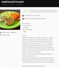 Beef, Vegetables, Food, Meal, Essen, Vegetable Recipes, Hoods, Ox, Meals