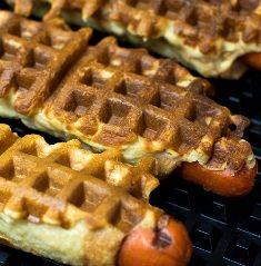 ... get to Grillin' on Pinterest | Burgers, Skewers and Chicken Skewers