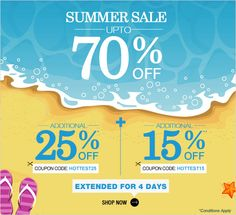 http://bestonline.in/summer-sale-70-off-additional-25-off-on-jabong-com/