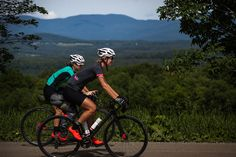 The Specialized Dolce Evo Is Ready to Take on Any Terrain  http://www.bicycling.com/bikes-gear/reviews/specialized-dolce-evo-ready-take-any-terrain?cid=soc_BICYCLING%2520magazine%2520-%2520bicyclingmag_FBPAGE_Bicycling__