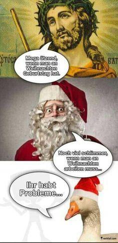 Lustige Sprüche Vor Silvester