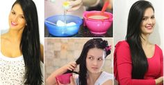 Se você não abre mão de manter os cabelos hidratados, mesmo quando está sem dinheiro para frequentar...