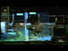 ▶ Milky Chance - Flashed Junk Mind OFFICIAL VIDEO - YouTube