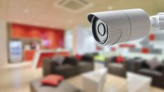 Surprise, home buyers. You just might be on hidden camera. Home sellers often use surveillance systems to watch buyers as they tour their abodes.