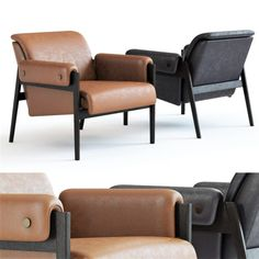 Model – High-detailed model of the West Elm Stanton Leather Chair Cheap Dining Room Chairs, Dining Room Chair Cushions, Adirondack Chair Cushions, Outdoor Lounge Chair Cushions, Farmhouse Dining Chairs, White Dining Chairs, Chair Upholstery, Upholstered Dining Chairs, Blue Chairs
