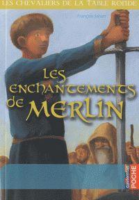 Les enchantements de Merlin / François Johan. 24 exemplaires.   http://buweb.univ-orleans.fr/ipac20/ipac.jsp?session=1M32888D5M215.1505&menu=search&aspect=subtab66&npp=10&ipp=25&spp=20&profile=scd&ri=&index=.IN&term=9782203163317&oper=AND&x=0&y=0&aspect=subtab66&index=.AU&term=&oper=AND&index=.TP&term=&oper=AND&index=.SU&term=&ultype=&uloper=%3D&ullimit=&ultype=&uloper=%3D&ullimit=&sort=