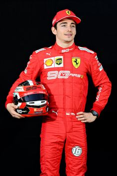 Charles Leclerc in Australia Melbourne (Photo by Quinn Rooney/Getty Images) cars The post Charles Leclerc in Australia Melbourne (Photo by Quinn Rooney/Getty Images appeared first on Ferrari Photos. F1 Racing, Racing Team, Drag Racing, Parkour, Dr World, F1 Motorsport, Mick Schumacher, Nascar Race Cars, Formula 1 Car