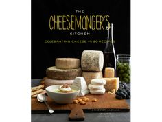 """do you really need any further description than """"cheesemonger""""?"""