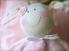 Decorate your Shabby Chic bedroom with Alice. | Flickr - Photo Sharing!