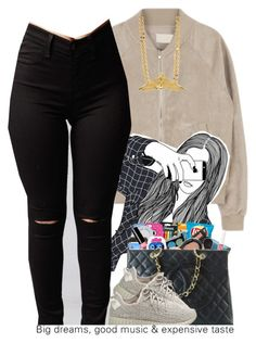 """""""."""" by independentbxtchesonly ❤ liked on Polyvore featuring adidas Originals"""