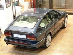 Alfa Romeo Gtv6, Alfa Gtv, Wheels, America, Car, Vehicles, Motors, Automobile, Autos