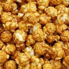2 Quarts Caramel Corn So Luscious - Low Fat Low Sugar No Nuts - Heatthy Choice- RILEY: http://www.outbid.com/auctions/24112-treasures-emporium-7-20#11