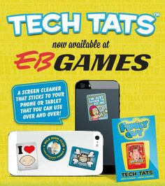 EB Games Canada in store and online