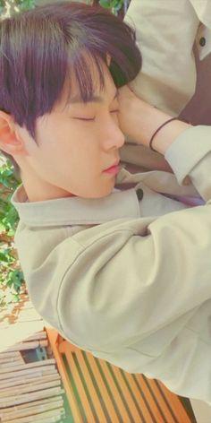 Doyoung nct 127 fly away with me #taeil #taeyong #johnny #jaehyun #doyoung #yuta #marklee #haechan #winwin #jungwoo #nct127 #nct2018 #flyawaywithme #lockscreen