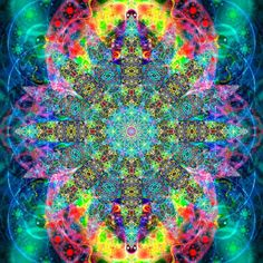 art trippy rainbow drugs lsd shrooms acid psychedelic flower x sun colorful universe mushroom star tripping ecstasy dmt spirit Spiritual lucy mdma psilocybin hallucinogen dxm peyote Mescaline astral projection out of body experience robotrip