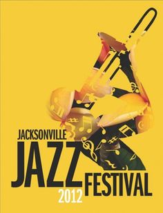 In this selection, we are presenting Artistic Jazz Poster Designs to inspire you. it will be your reference in making the theme of an event, as well as inspiration for you to create a poster / flyer promoting jazz events. Jazz Poster, Blue Poster, Jazz Festival, Festival Posters, Concert Posters, Music Posters, Jazz Art, Jazz Music, Poster Design Inspiration