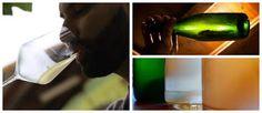 Wine Blog Roll - Il Blog del Vino in Italia: Spumante Metodo Ancestrale - Torbido da chiarire?