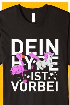 Damen Weihnachten T-shirt Weihnachtsbaum Bell Geschenk Schneemann Rentier Top