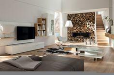 moderne holzmobel wohnzimmer moderne holzmbel wohnzimmer and moderne holzm bel wohnzimmer moderne holzmobel wohnzimmer