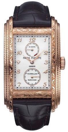 Patek-Philippe-5101-100-10-Day-Tourbillon-watch.jpg