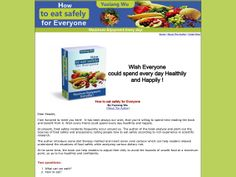 Healthy Weight To Burn Fat Fast Weight Loss Plan, Easy Weight Loss, Healthy Weight Loss, Losing Weight Tips, How To Lose Weight Fast, Money Machine, Fat, This Or That Questions, Landing