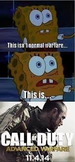 call of duty memes #AW #Advancedwarefaremems #Advanced #warfare #memes #Funny #cod